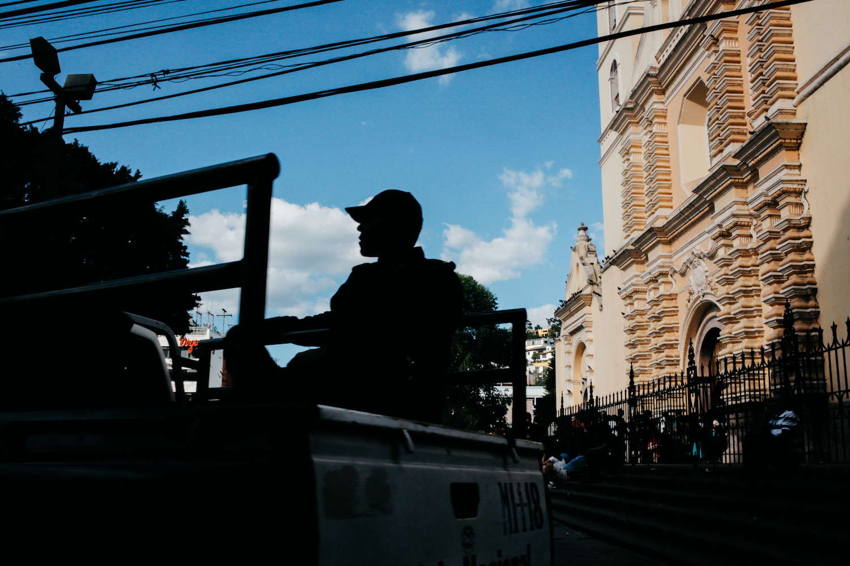 JamesBFeatherstone_Honduras-6.jpg