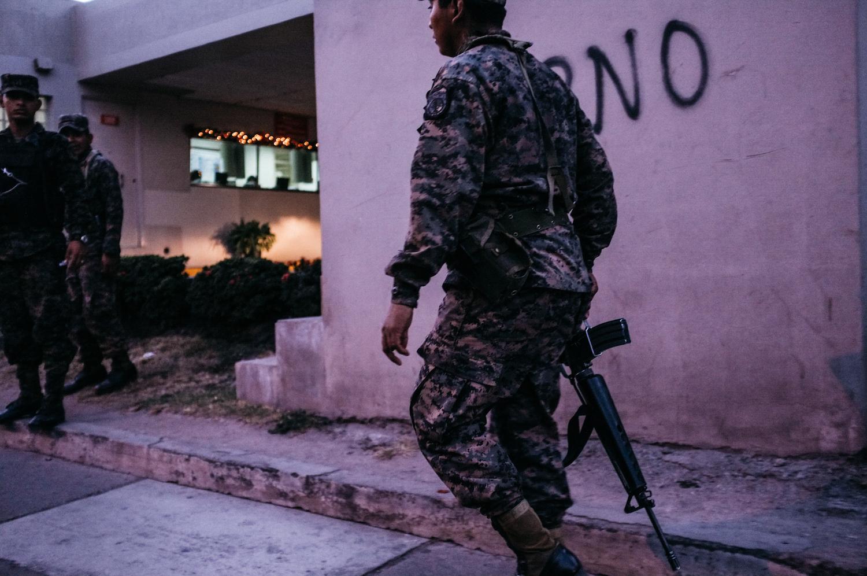 JamesBFeatherstone_Honduras-8.jpg