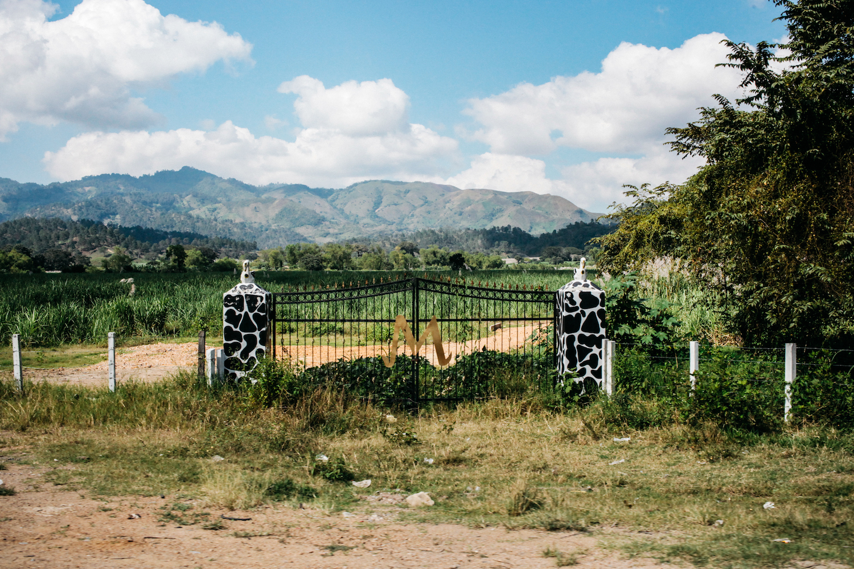 JamesBFeatherstone_Honduras-15.jpg