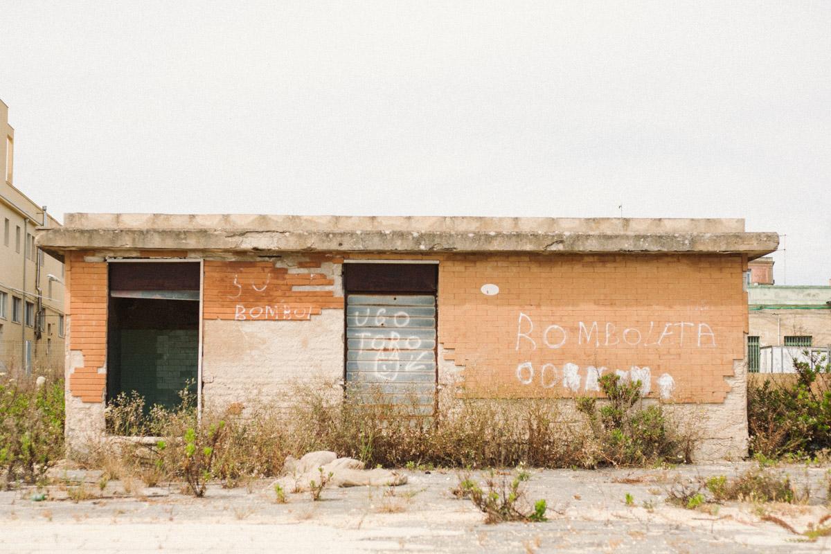 Alessandro Falchi Photographer Sicily-22.jpg