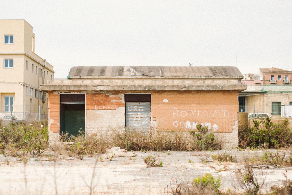 Alessandro Falchi Photographer Sicily-31.jpg