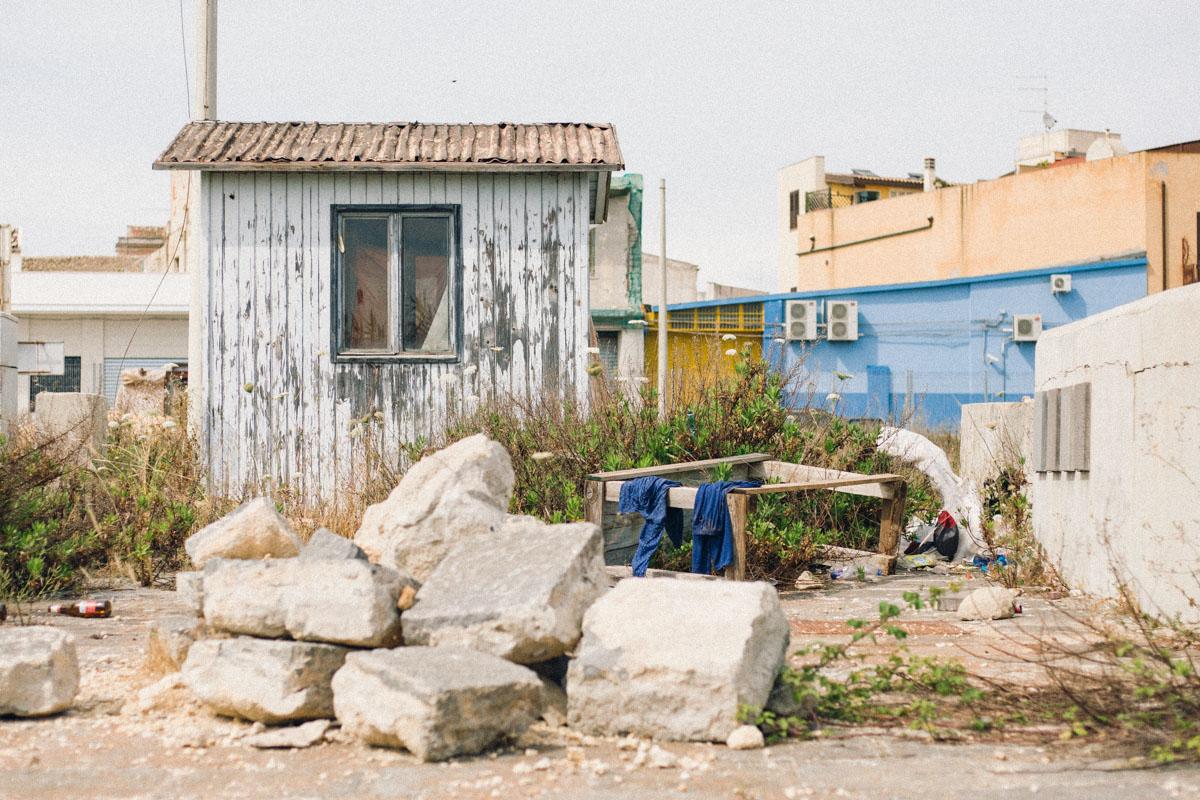 Alessandro Falchi Photographer Sicily-34.jpg