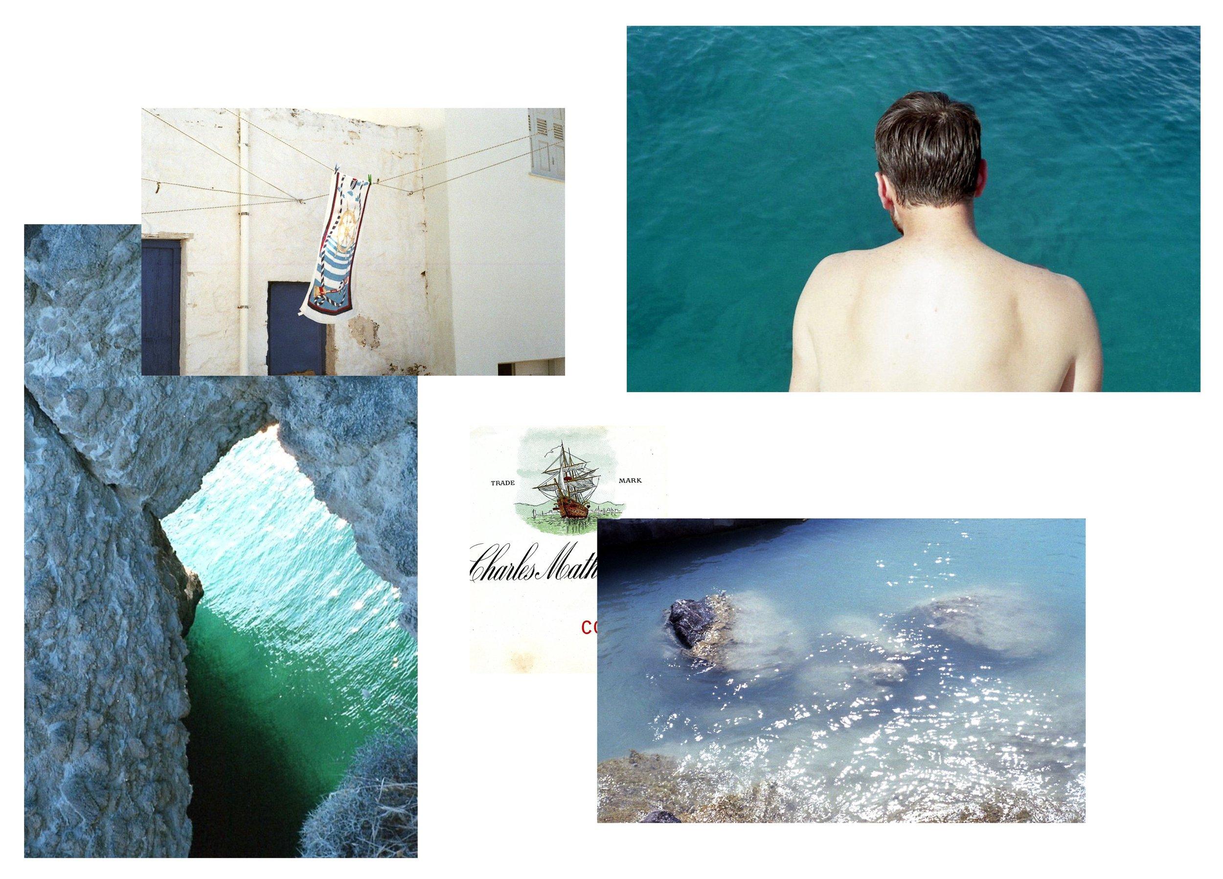 Greece collage 1e.jpg