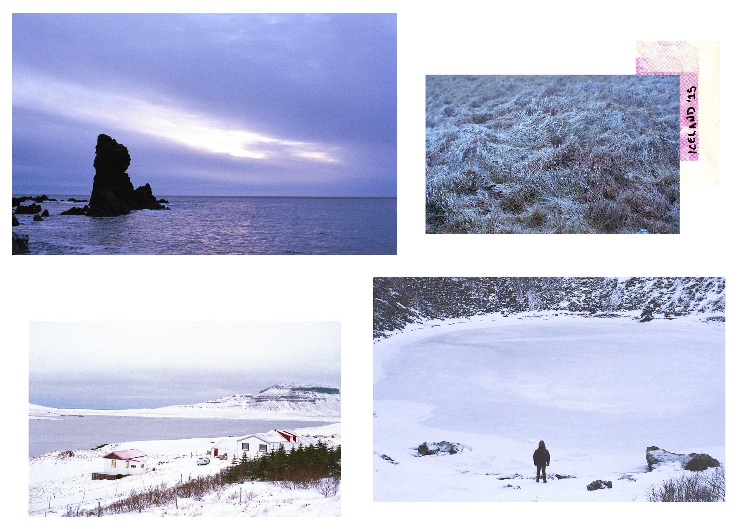 Iceland collage 1e.jpg