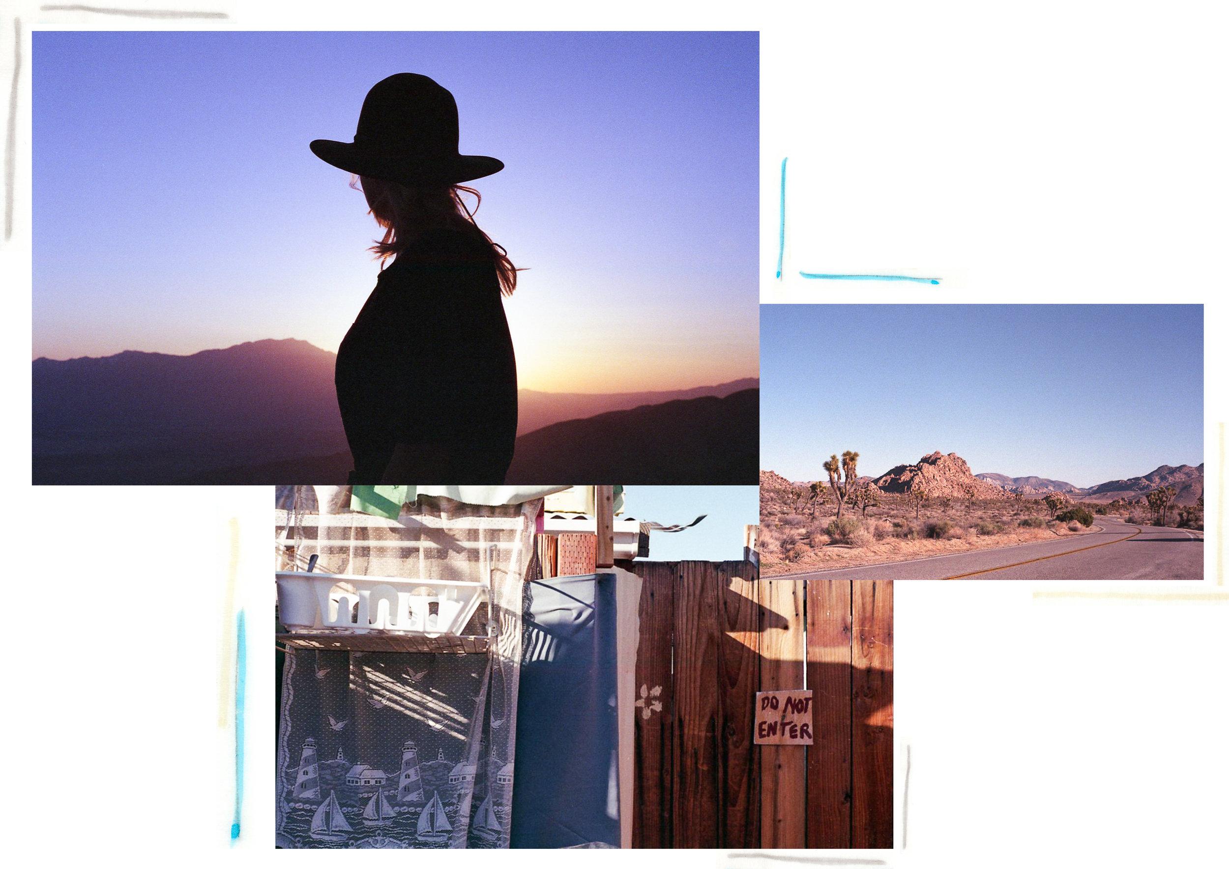 California collage 3.jpg