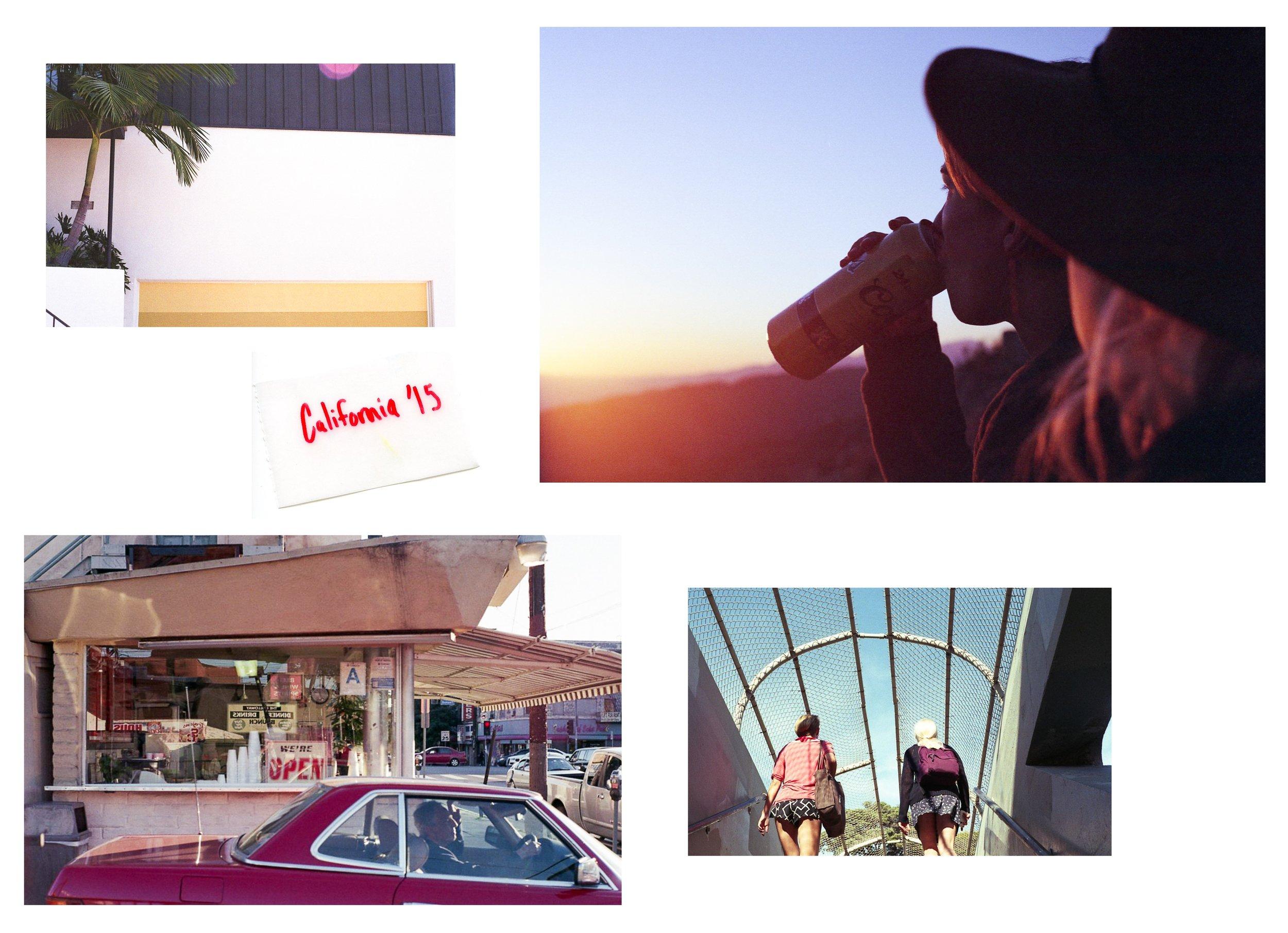 California collage 1e.jpg