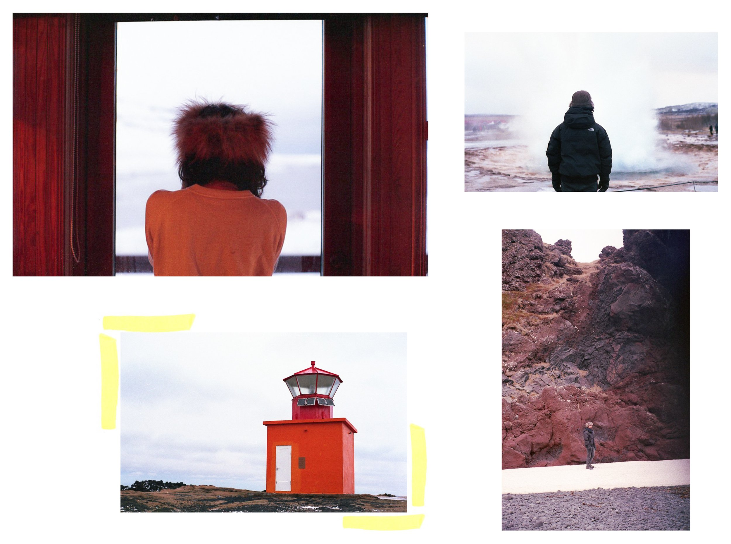 Iceland collage 3e.jpg