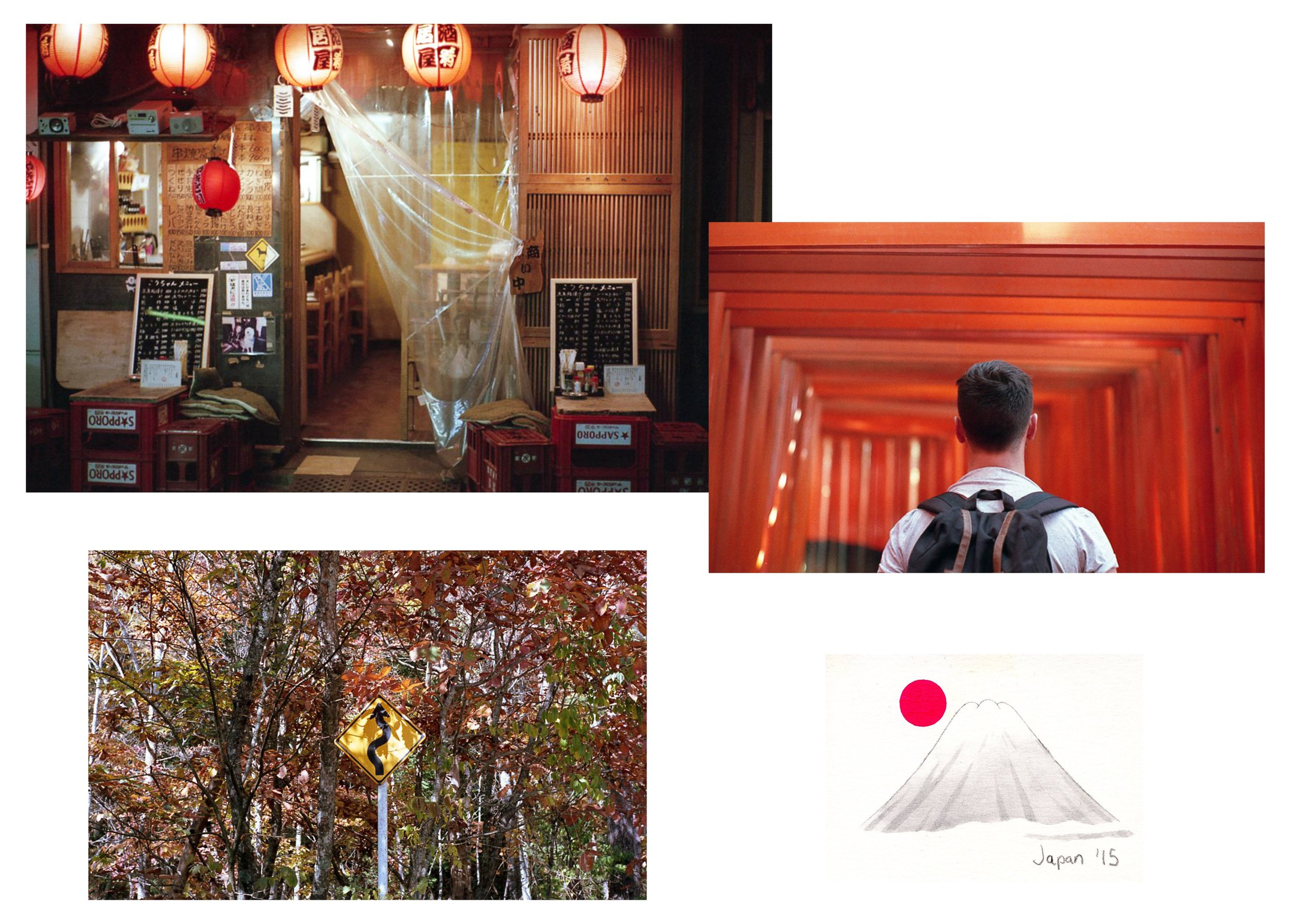 Japan collage 1e.jpg