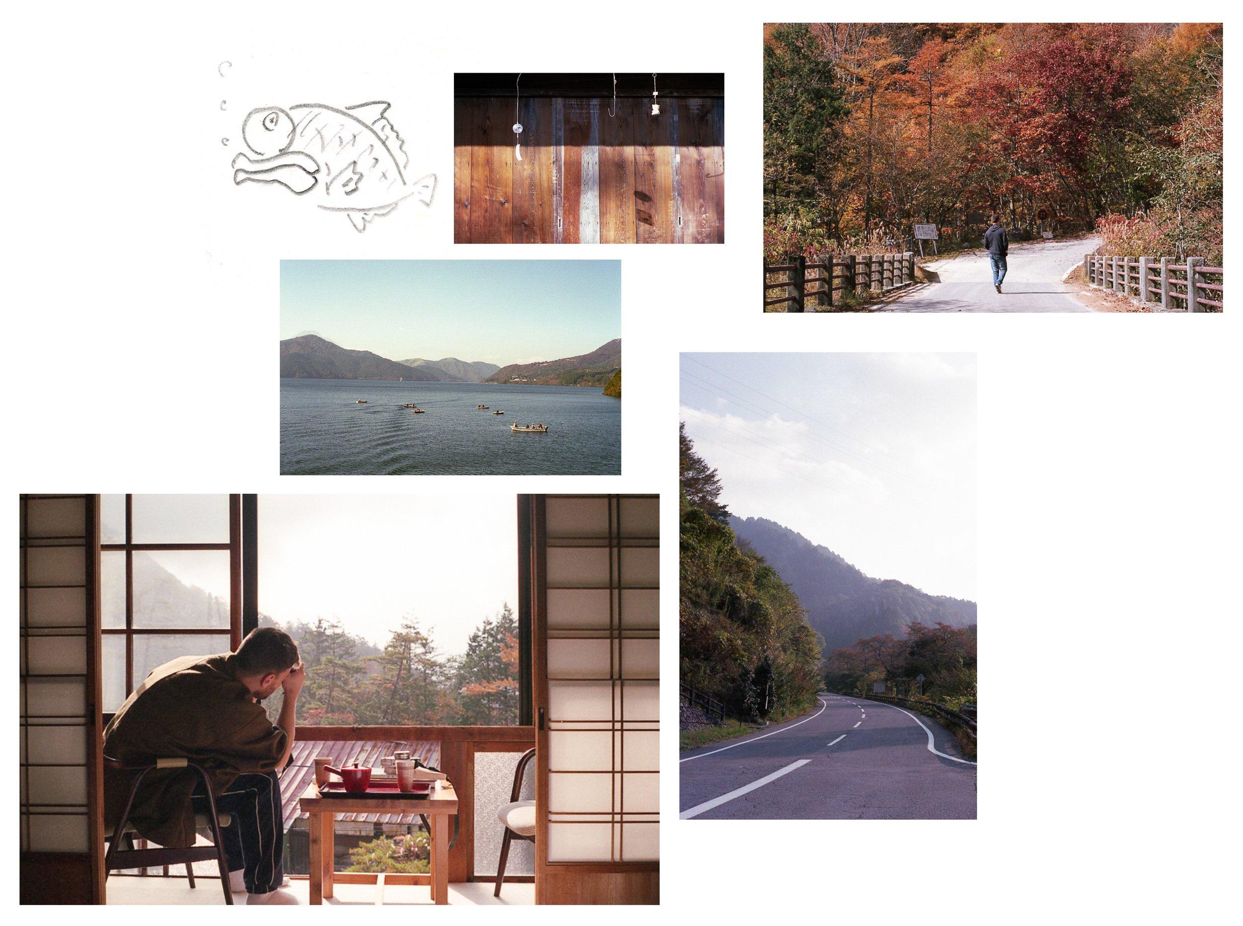 Japan collage 3e.jpg