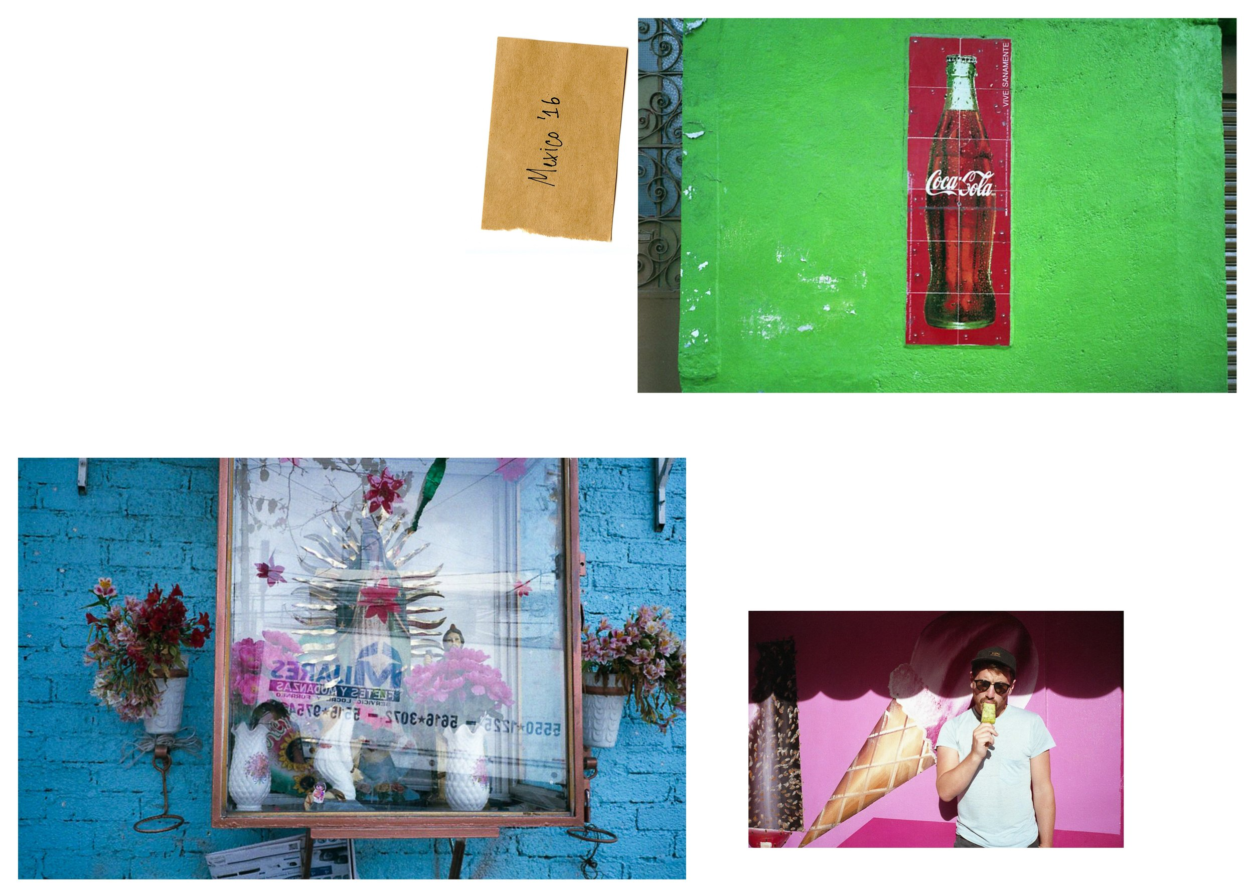 Mexico collage 1e.jpg