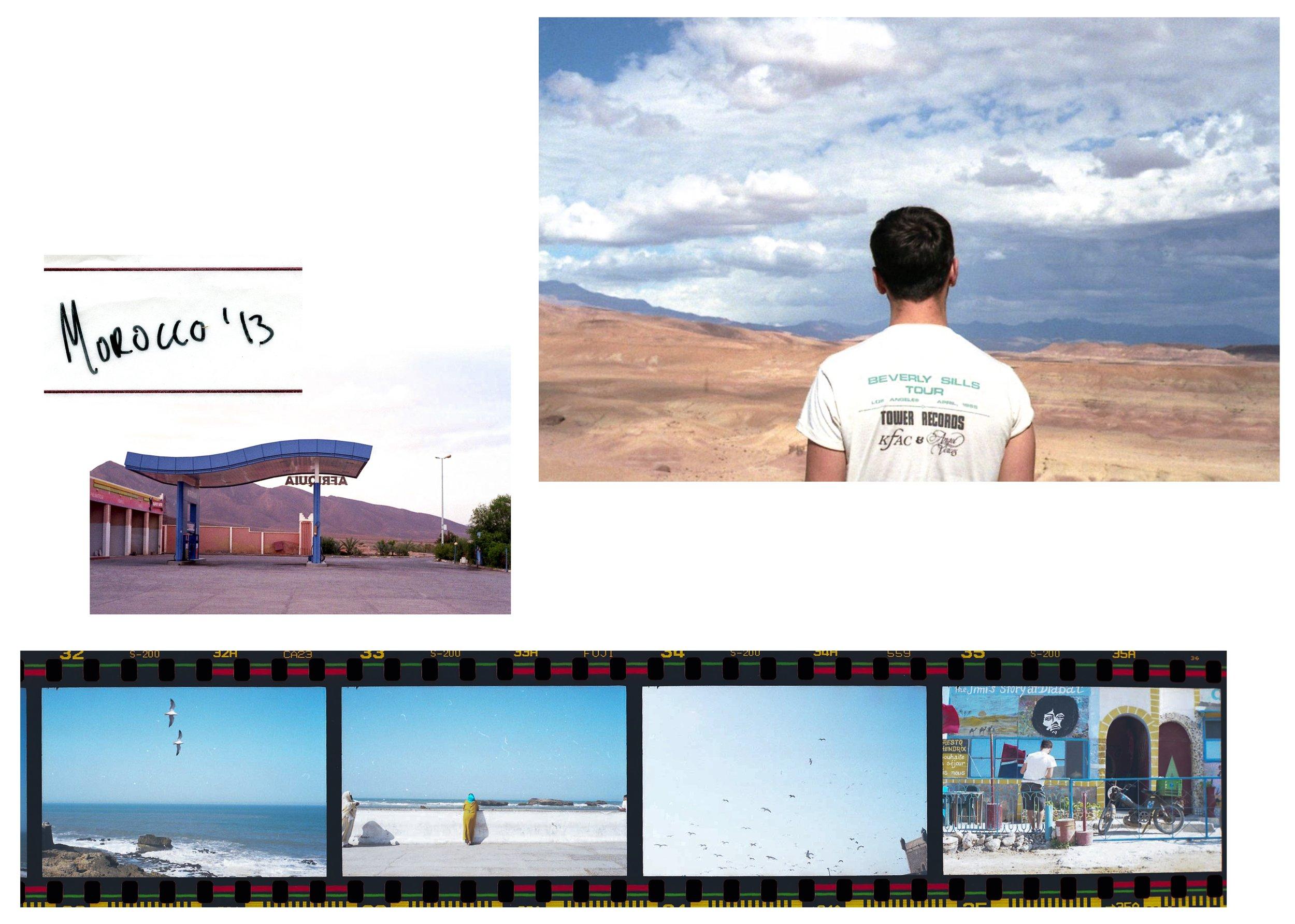 Morocco collage 1e.jpg