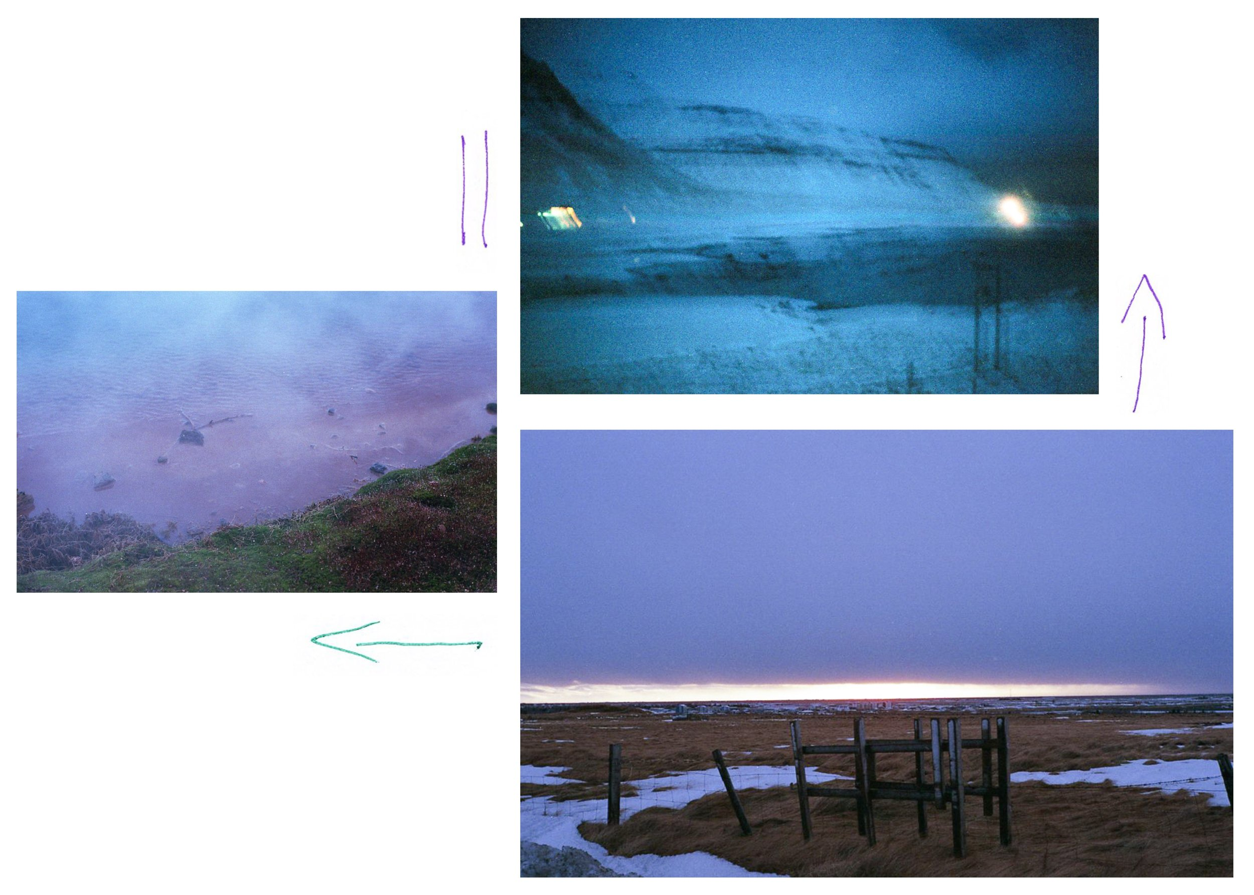 Iceland collage 4e.jpg