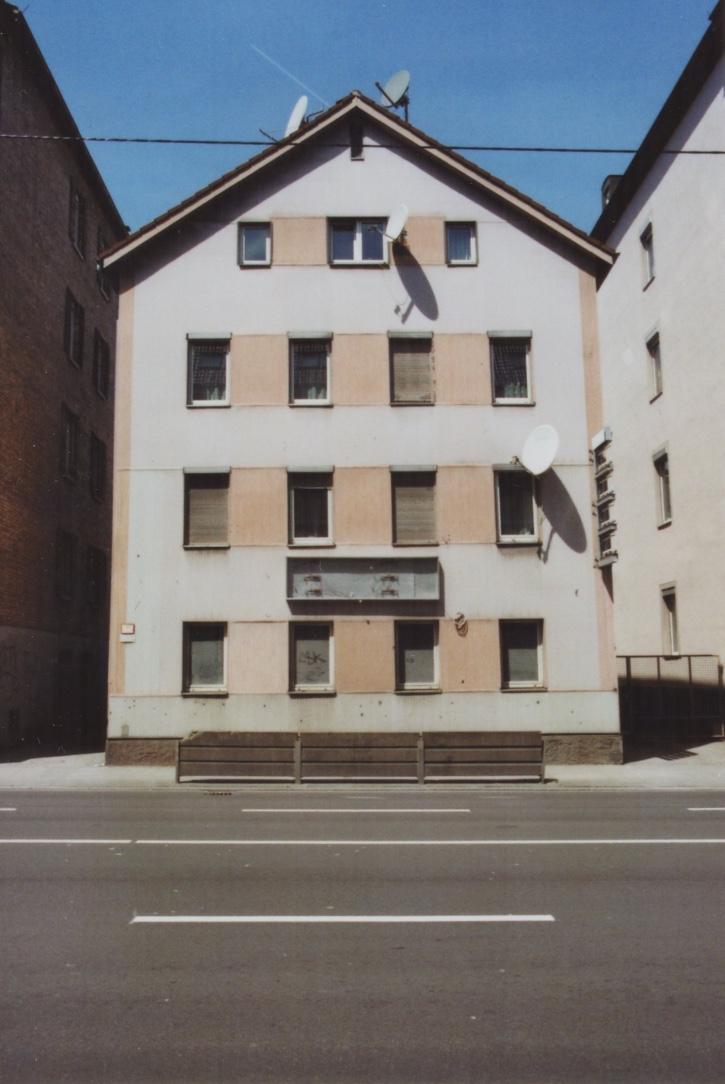 _house_1.jpg