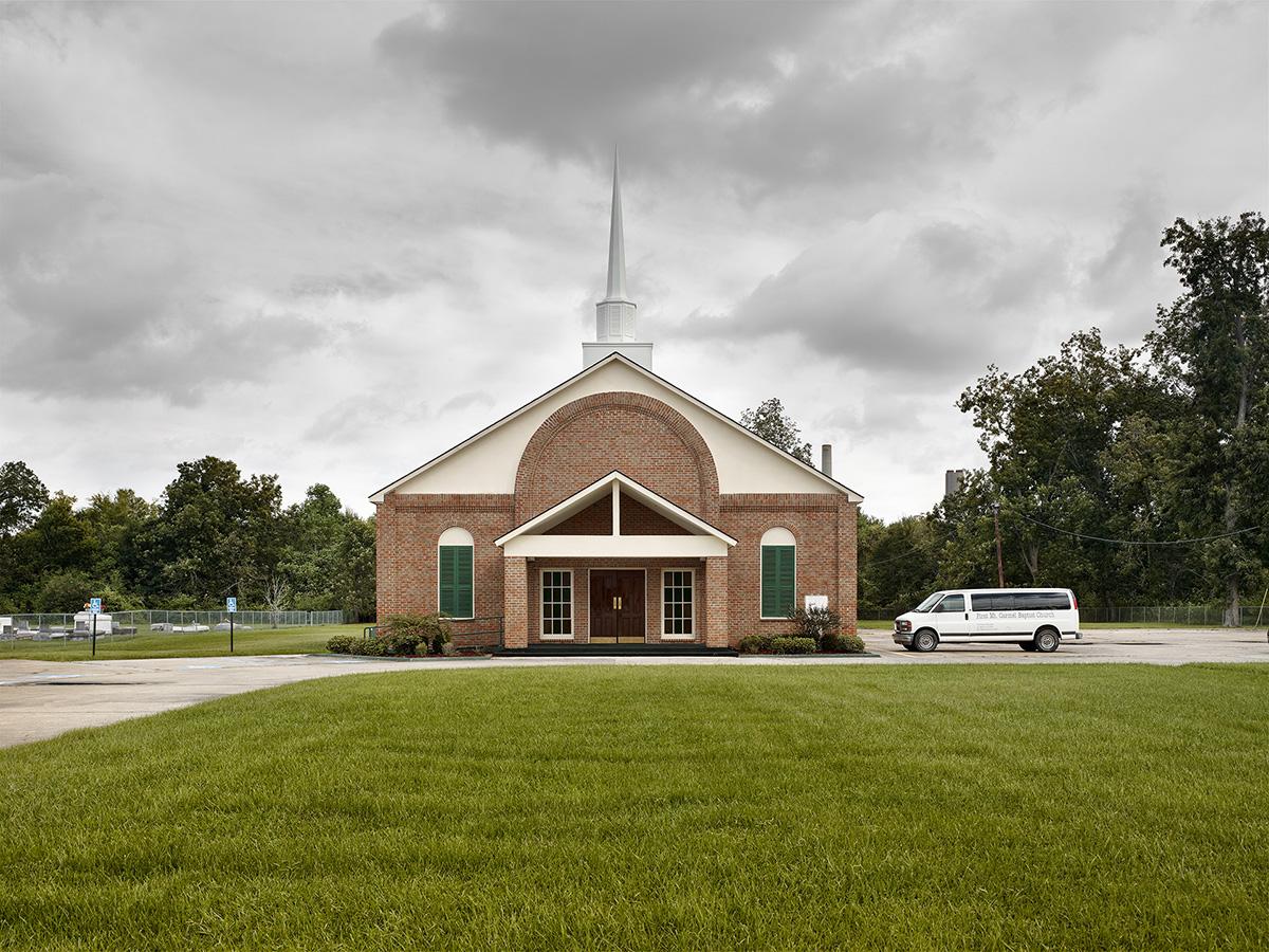 Baptist Church_Louisiana.jpg