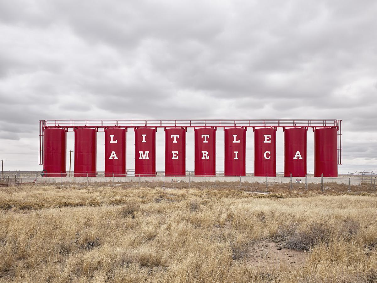 Little America, Wyoming.jpg