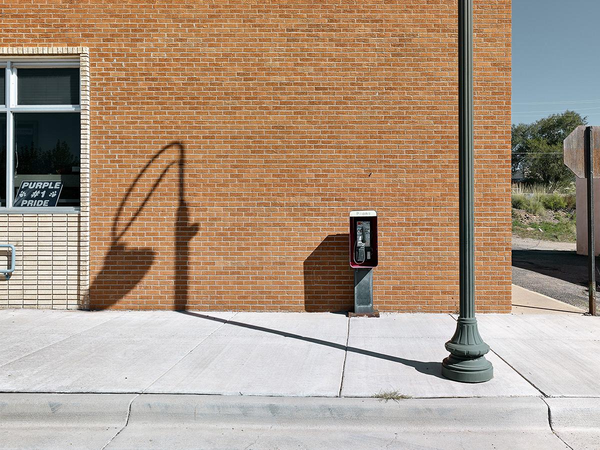 Payphone, New Mexico.jpg