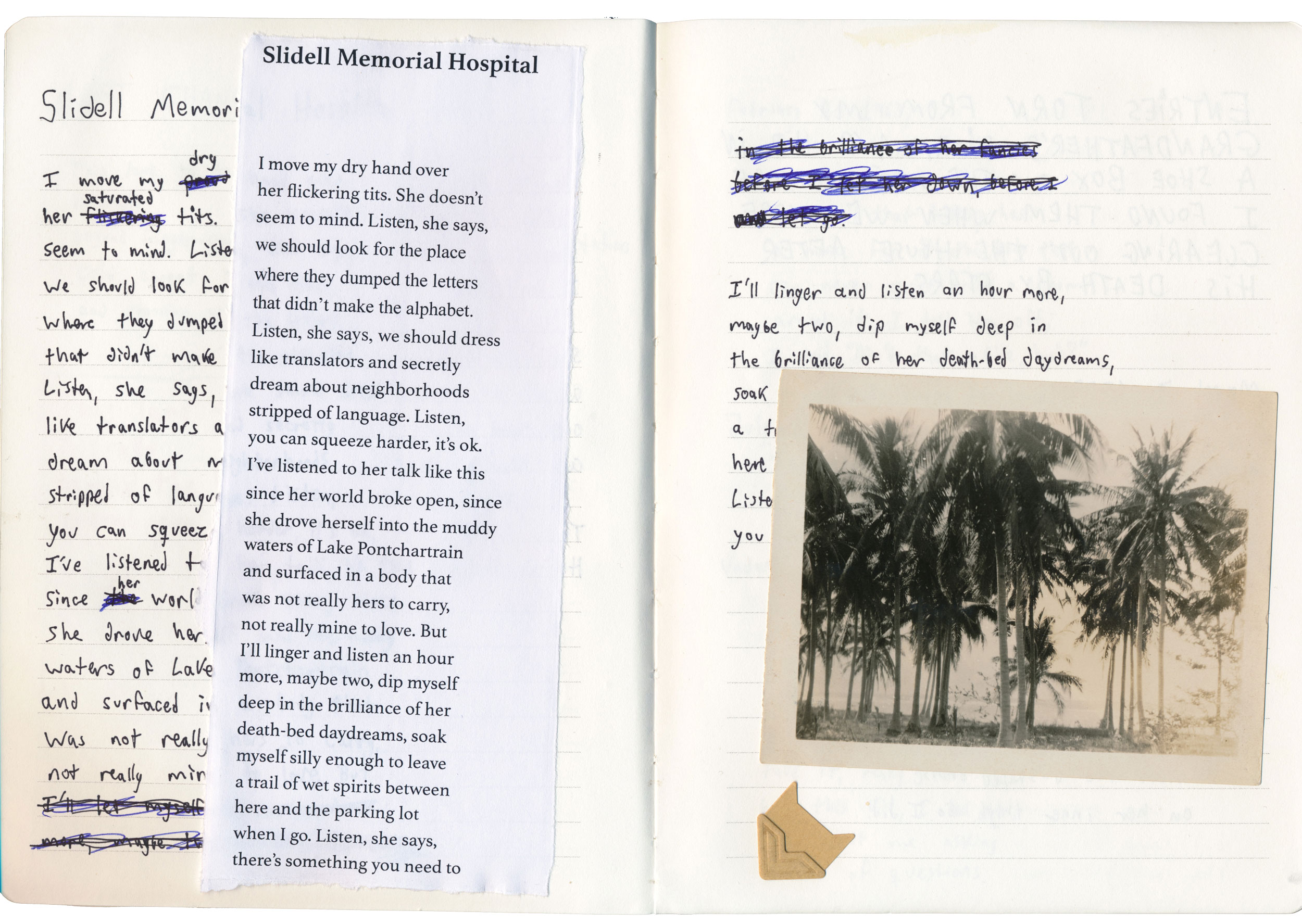 Archive of our collapse 6 - Slidell Memorial Hospital.jpg