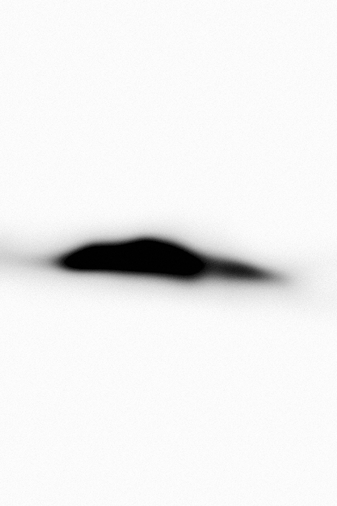 Elina Julin_FLYING OBJECT series Ghosts_002.jpg