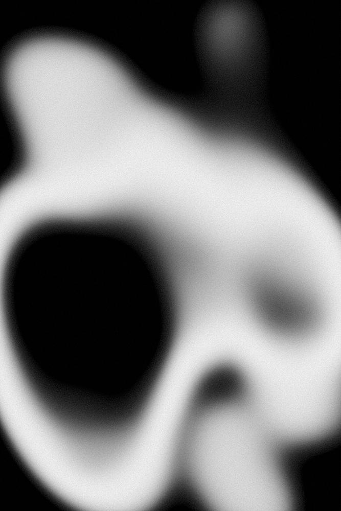 Elina Julin_INSIDE series Ghosts_009.jpg