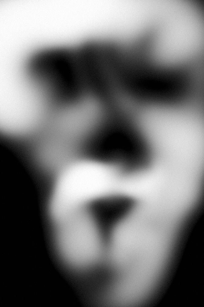 Elina Julin_MEMBER series Ghosts_008.jpg