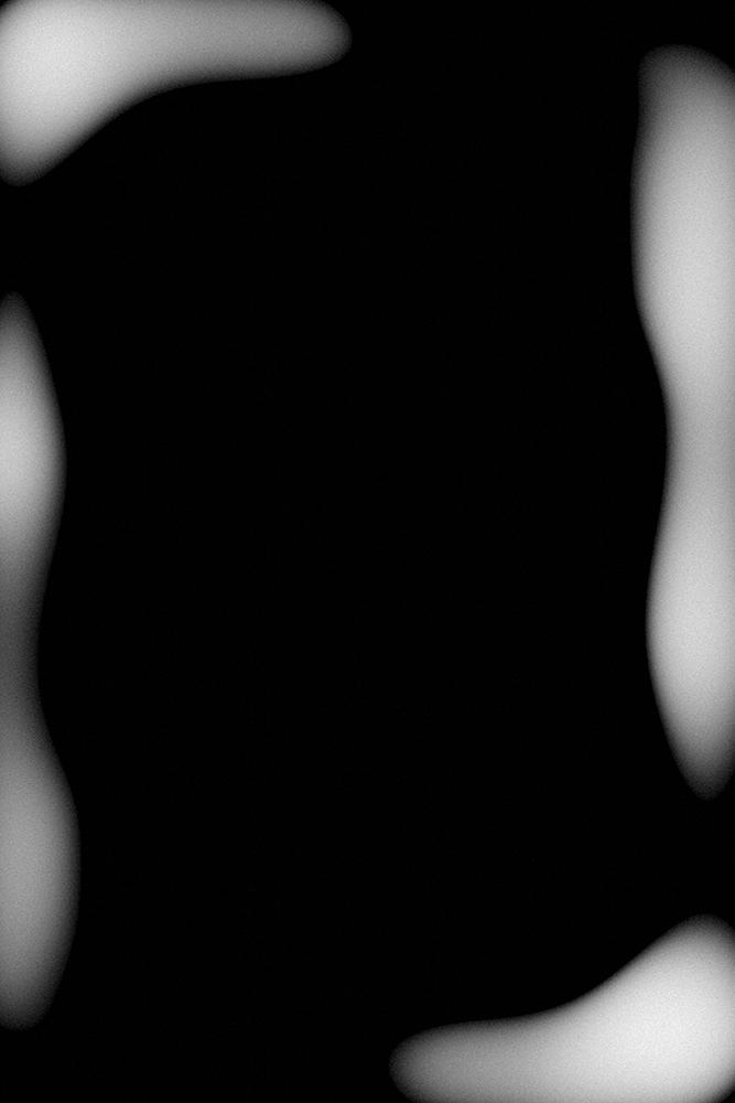 Elina Julin_PORTAL series Ghosts_005.jpg
