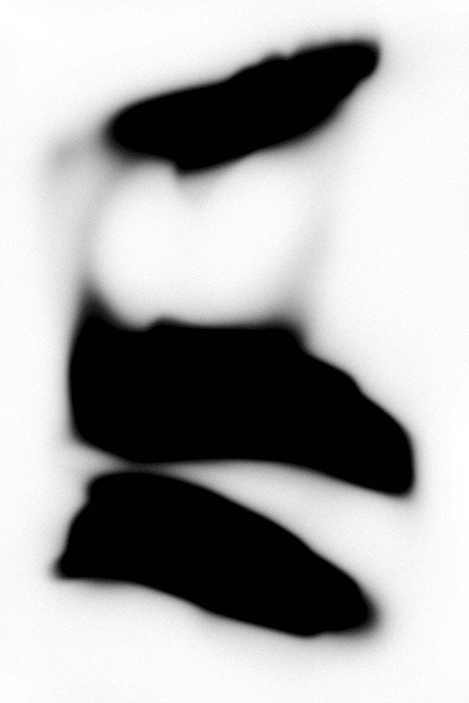 Elina Julin_ROCKS series Ghosts_007.jpg