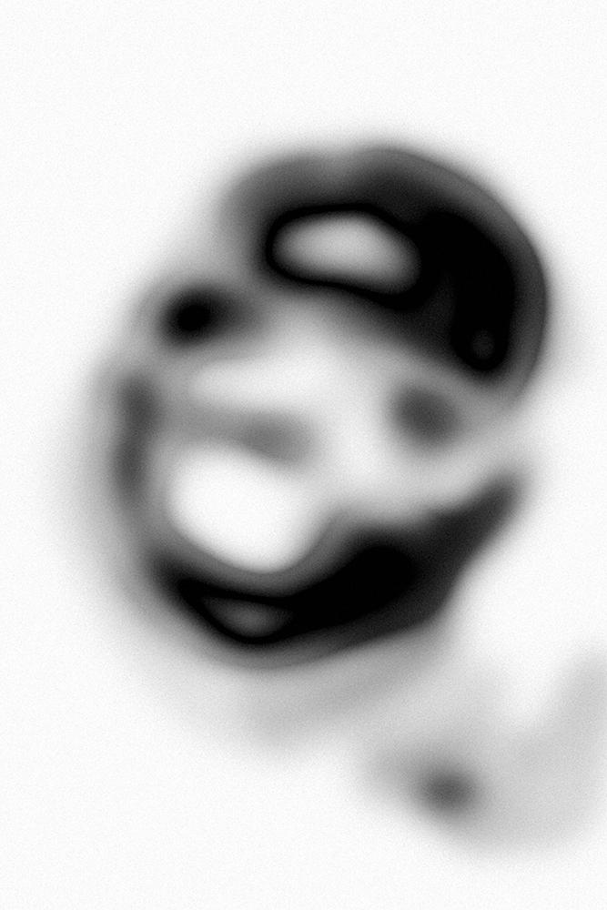 Elina Julin_SCREAM series Ghosts_004.jpg