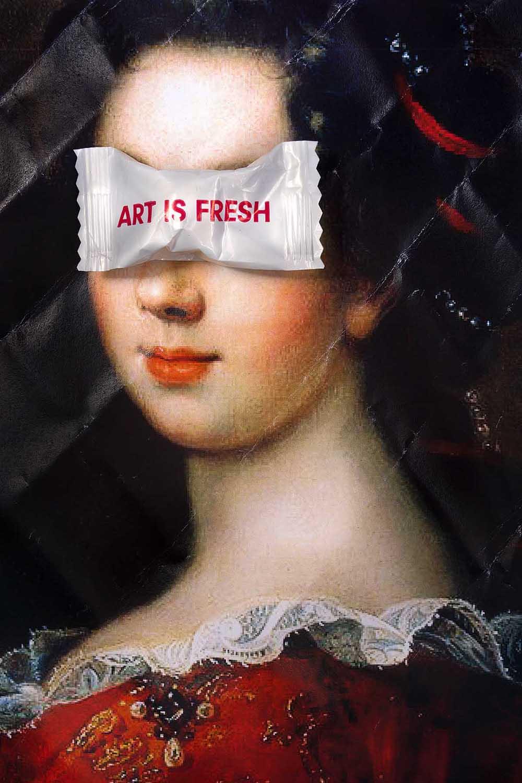 art is fresh.jpg