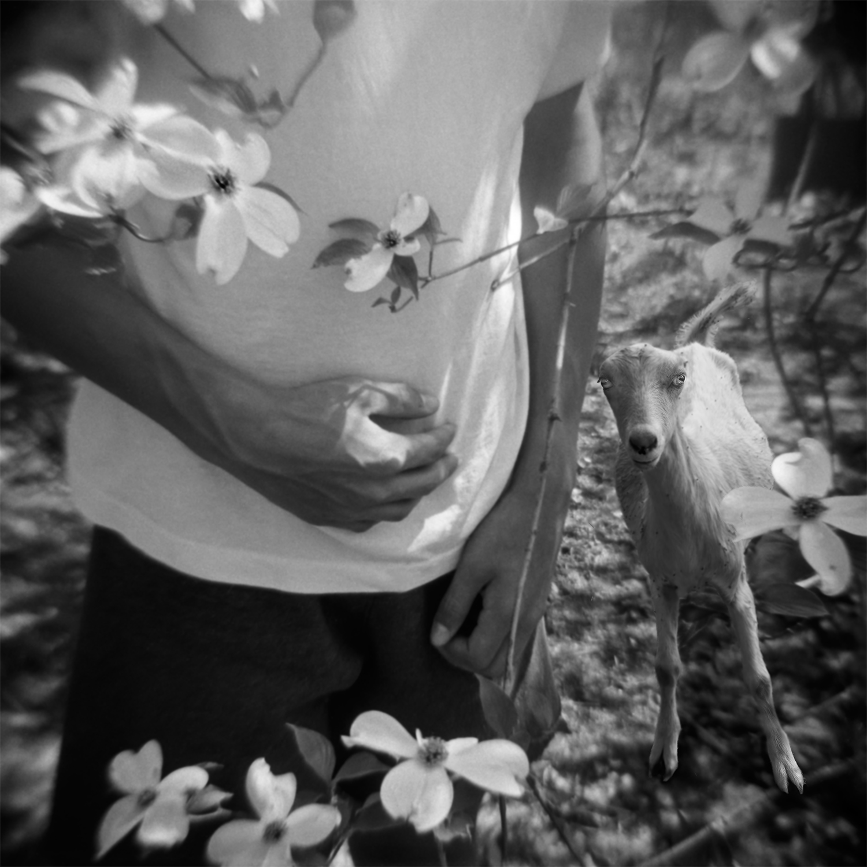 Leslie Hall Brown 03.jpg