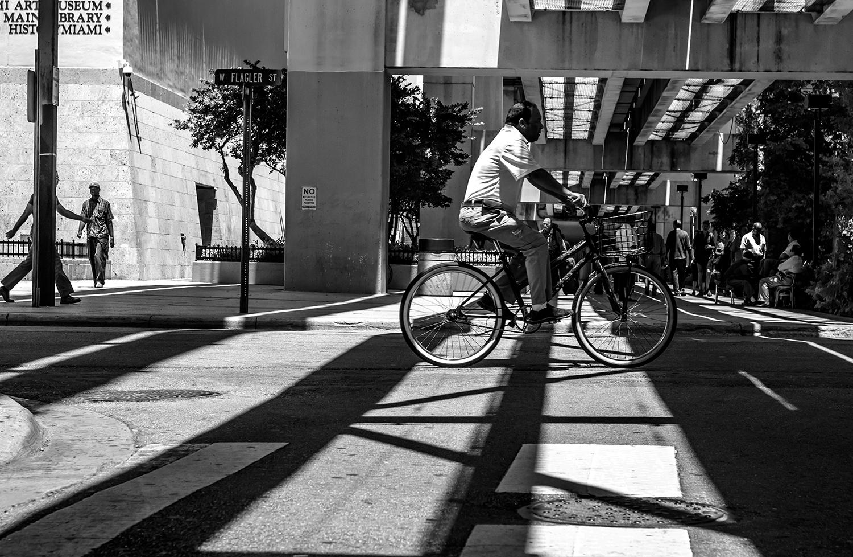 Downtown Miami Cyclist.jpg