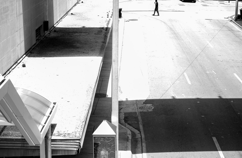 Downtown Miami Walker.jpg