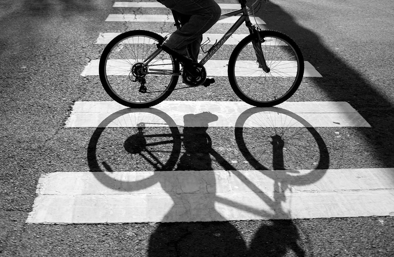 Princeton Cyclist.jpg