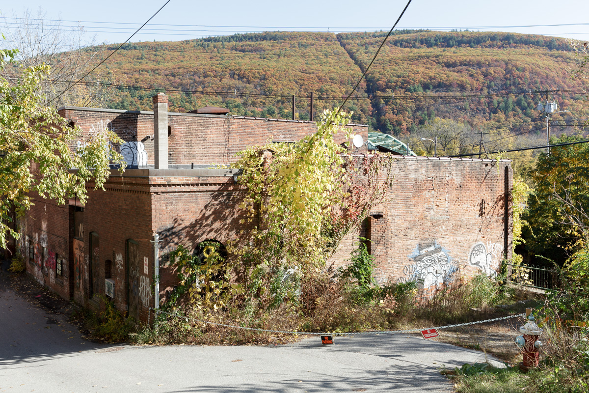 gaffney-08-orbiter-Old_Building_With_Wires_And_Plants.jpg