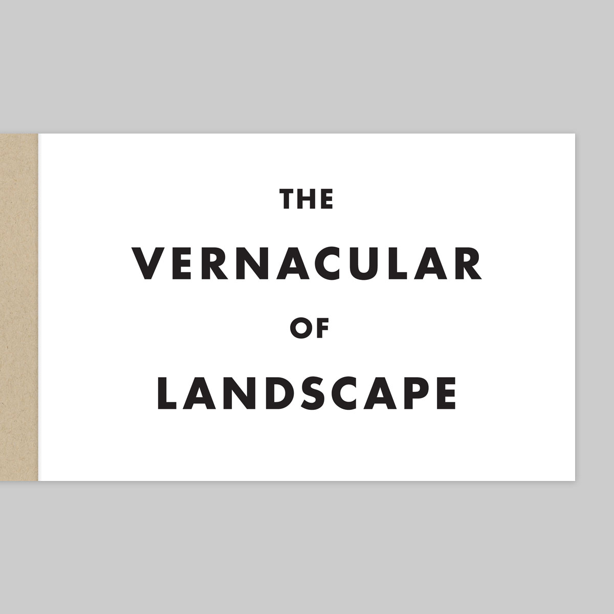 The-Vernacular-of-Landscape-Spread-1-1.jpg
