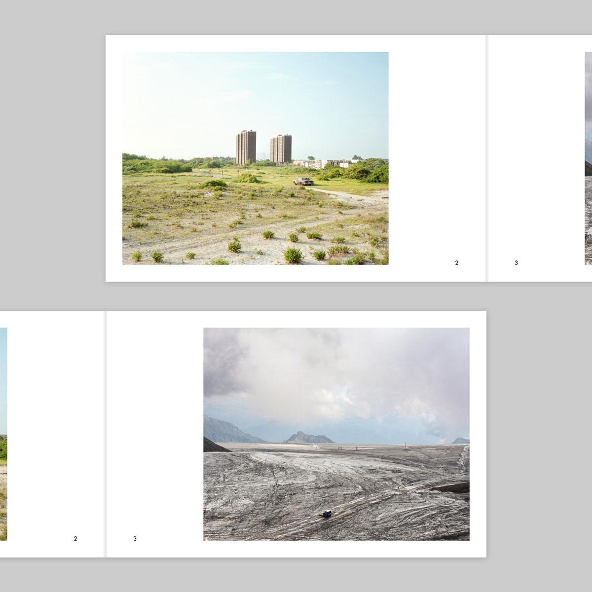 The-Vernacular-of-Landscape-Spread-2.jpg