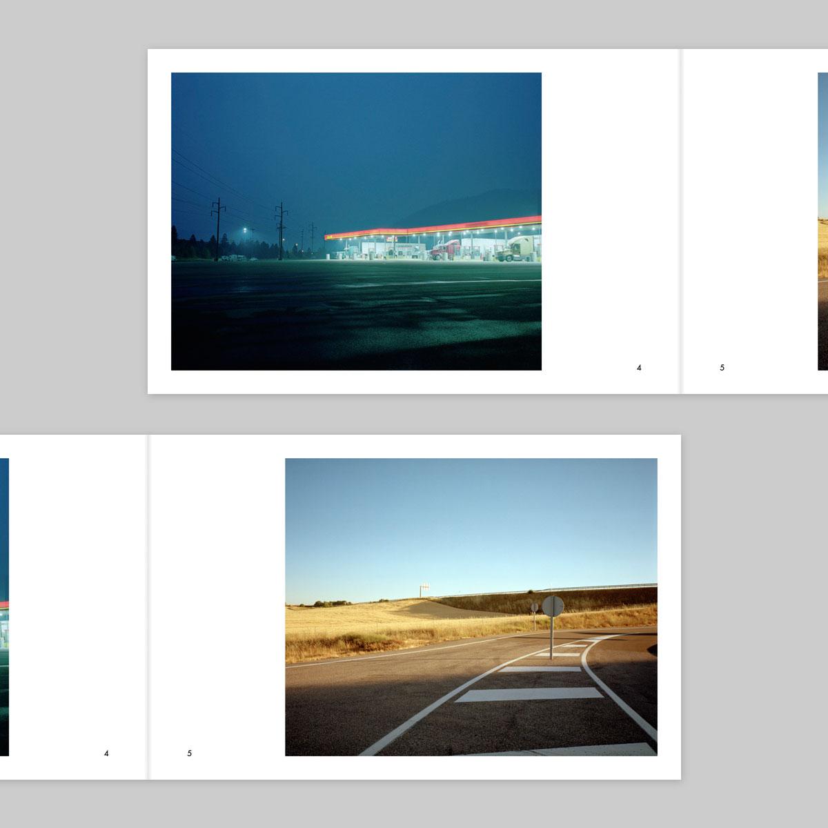 The-Vernacular-of-Landscape-Spread-3.jpg