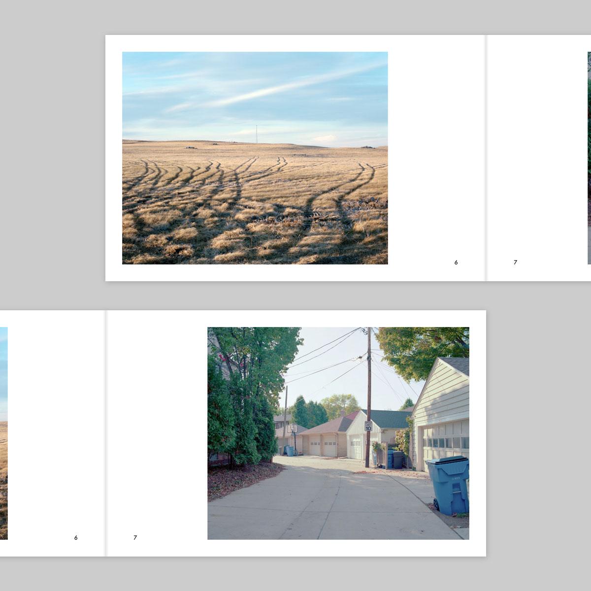 The-Vernacular-of-Landscape-Spread-4.jpg