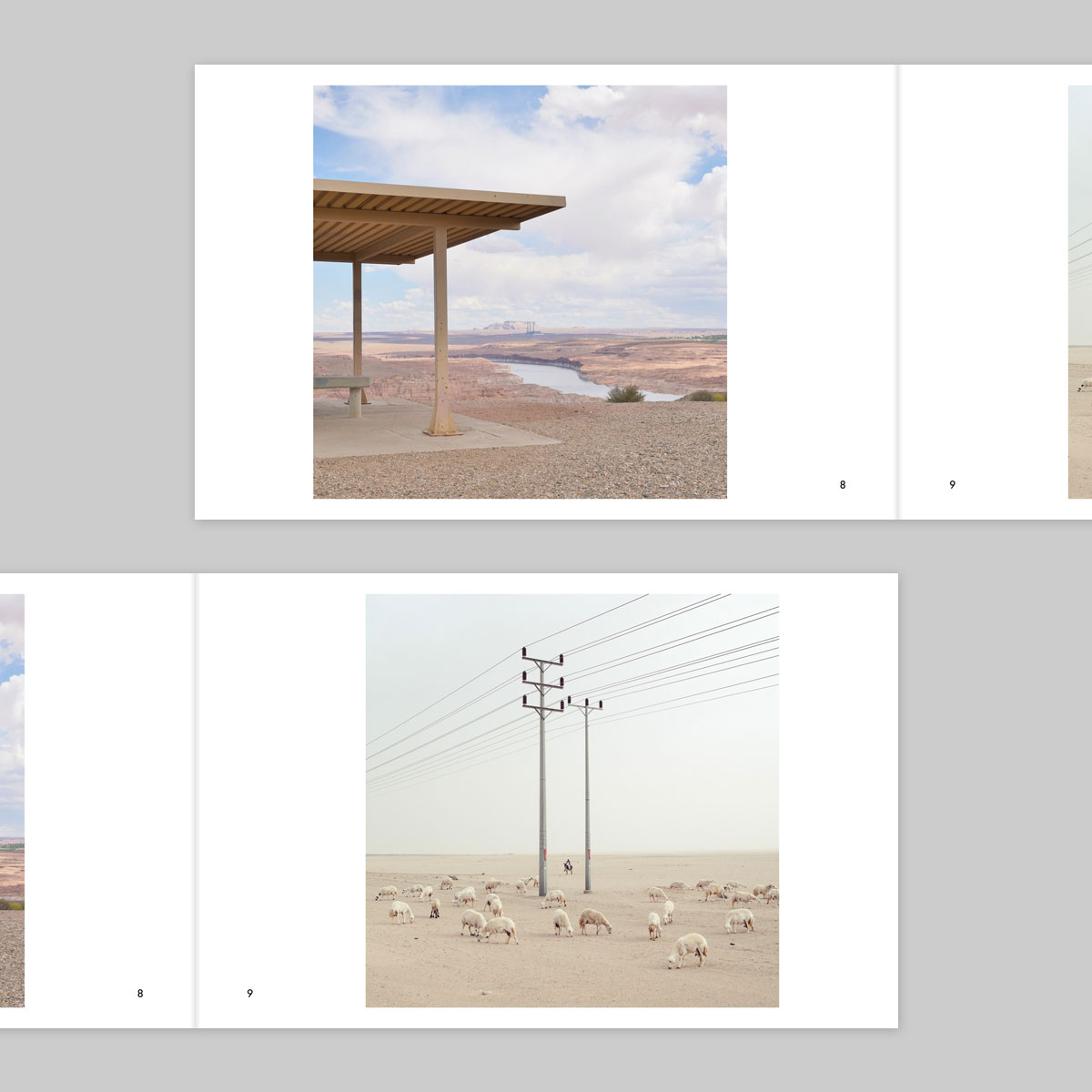 The-Vernacular-of-Landscape-Spread-5.jpg