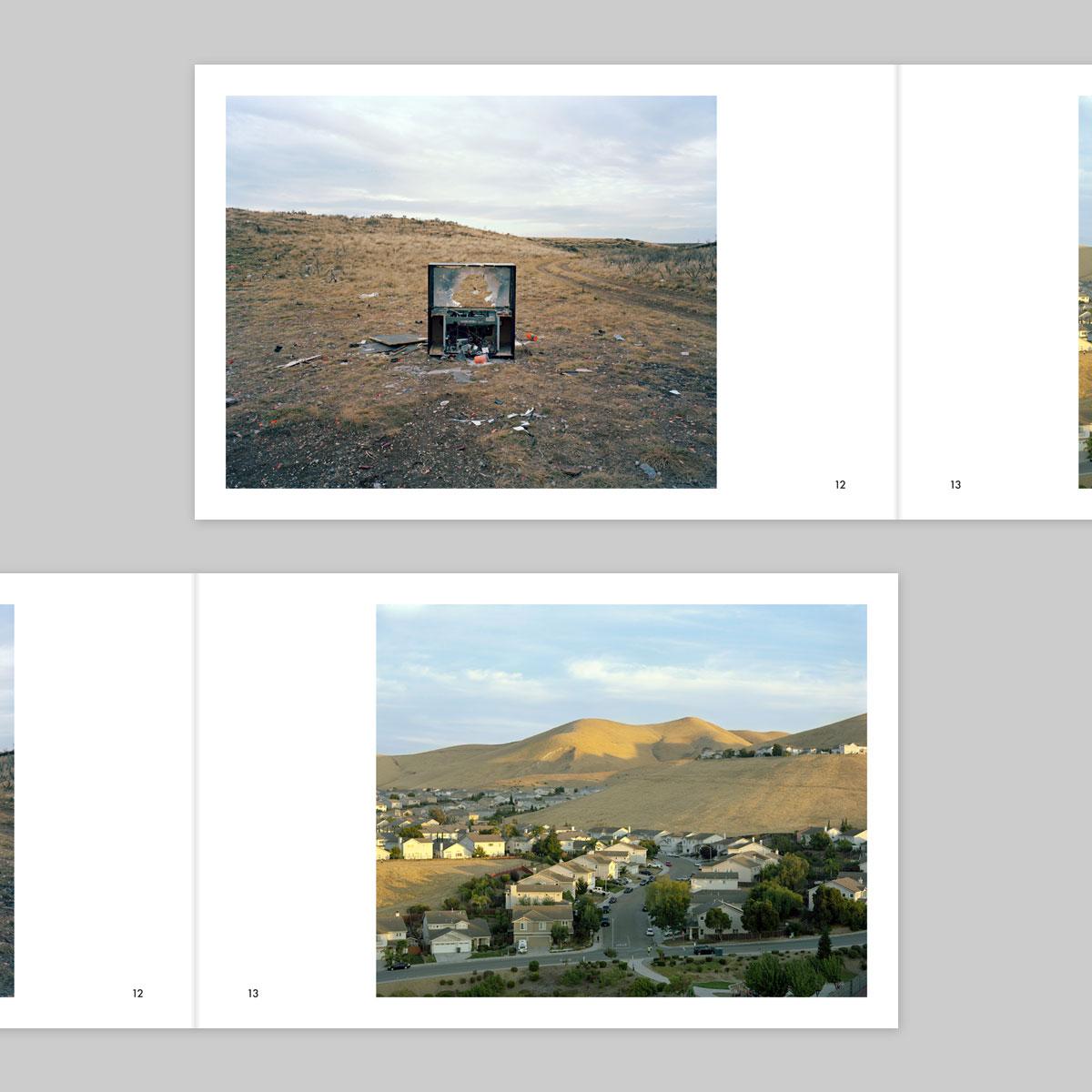 The-Vernacular-of-Landscape-Spread-07.jpg