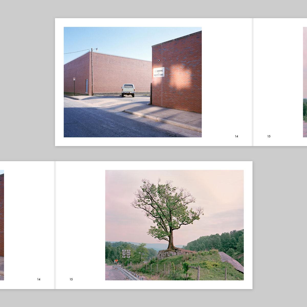 The-Vernacular-of-Landscape-Spread-08.jpg