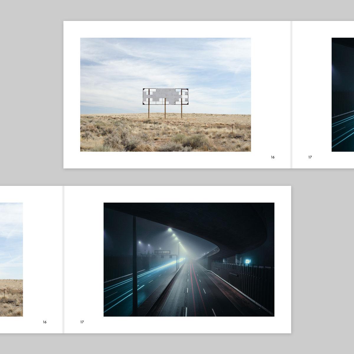 The-Vernacular-of-Landscape-Spread-09.jpg