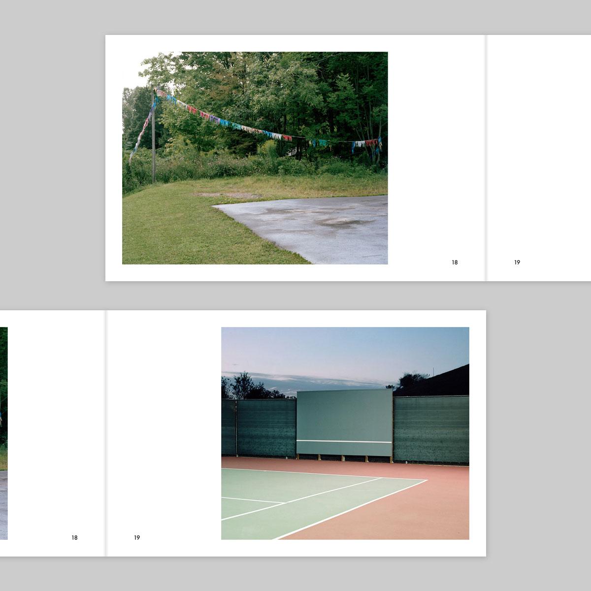 The-Vernacular-of-Landscape-Spread-10.jpg