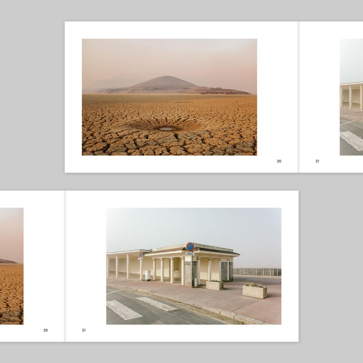 The-Vernacular-of-Landscape-Spread-11.jpg