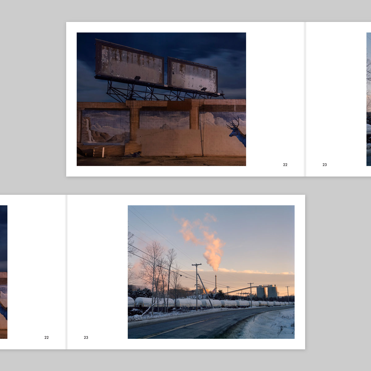 The-Vernacular-of-Landscape-Spread-12.jpg