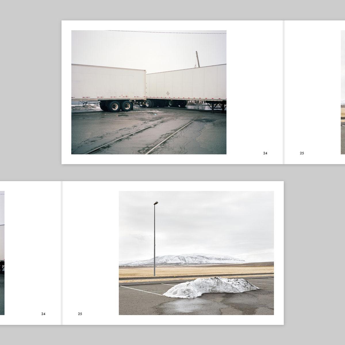 The-Vernacular-of-Landscape-Spread-13.jpg