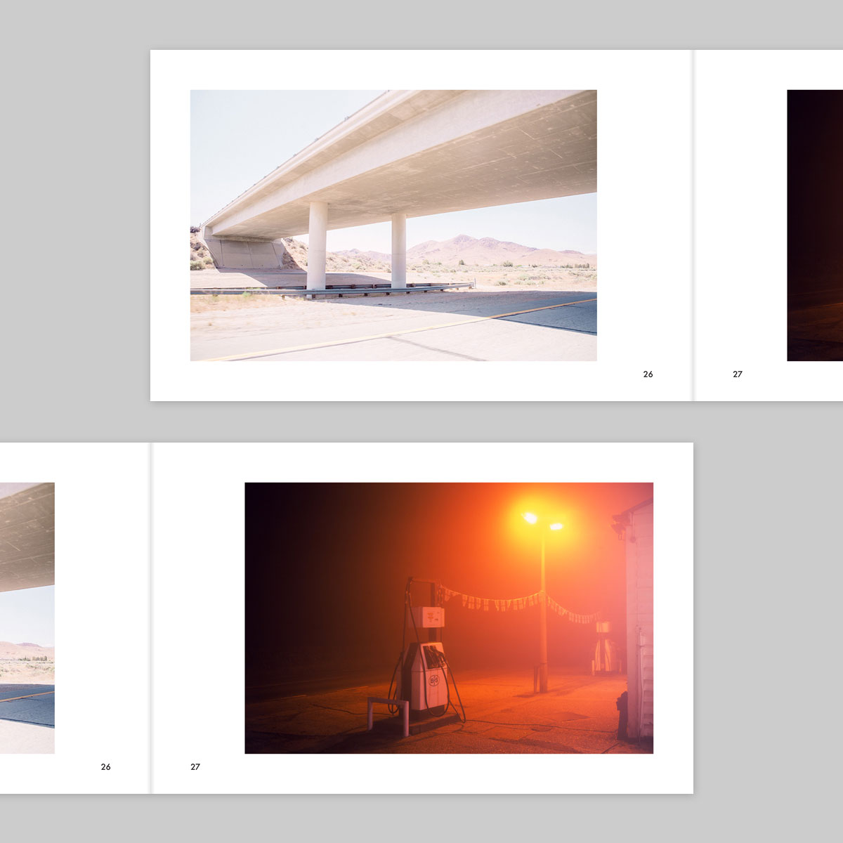 The-Vernacular-of-Landscape-Spread-14.jpg