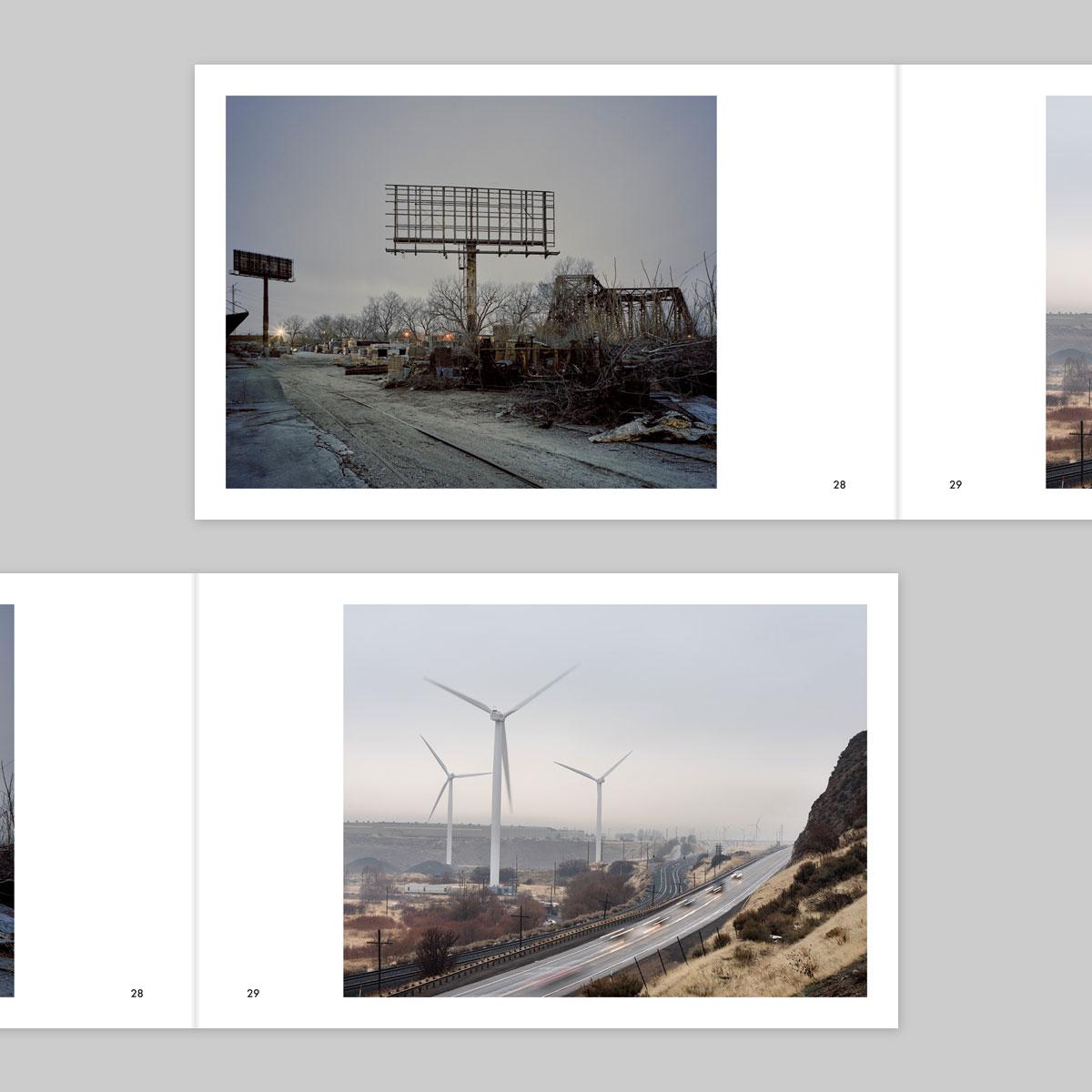 The-Vernacular-of-Landscape-Spread-15.jpg
