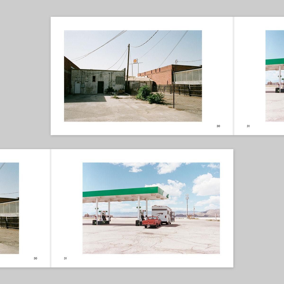 The-Vernacular-of-Landscape-Spread-16.jpg