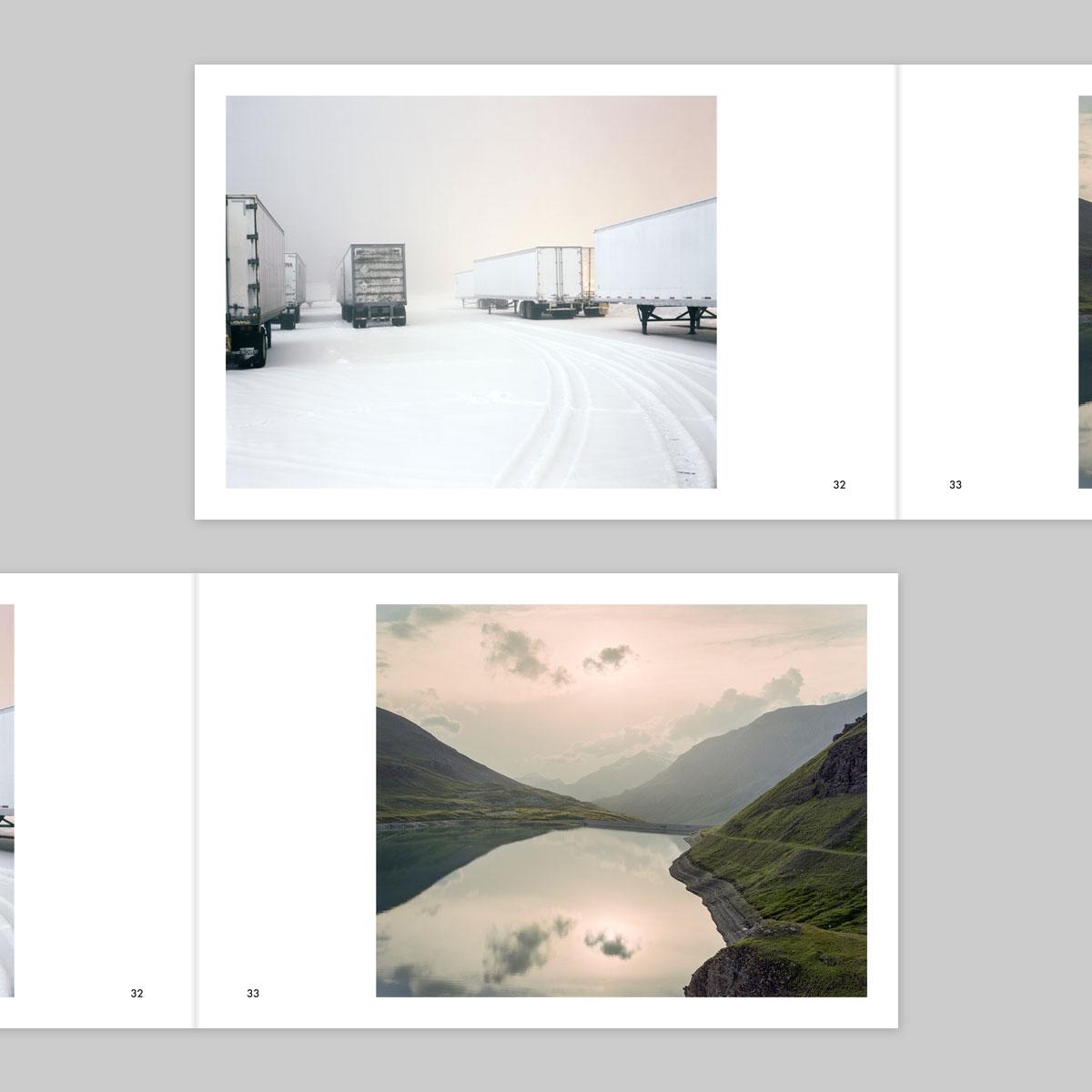 The-Vernacular-of-Landscape-Spread-17.jpg