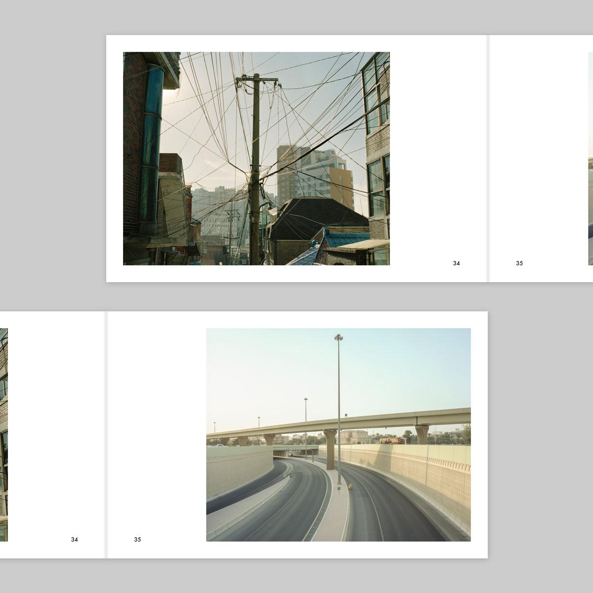 The-Vernacular-of-Landscape-Spread-18.jpg